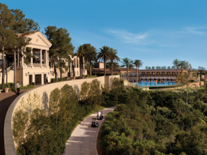 Resort Pelican Hill | Newport Beach | plastic surgery goals