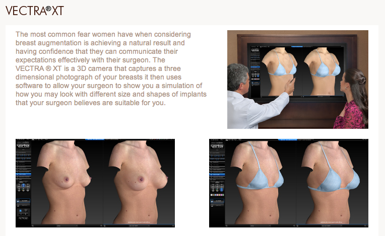 Breast Enlargement In Orange County Finesse Plastic Surgery