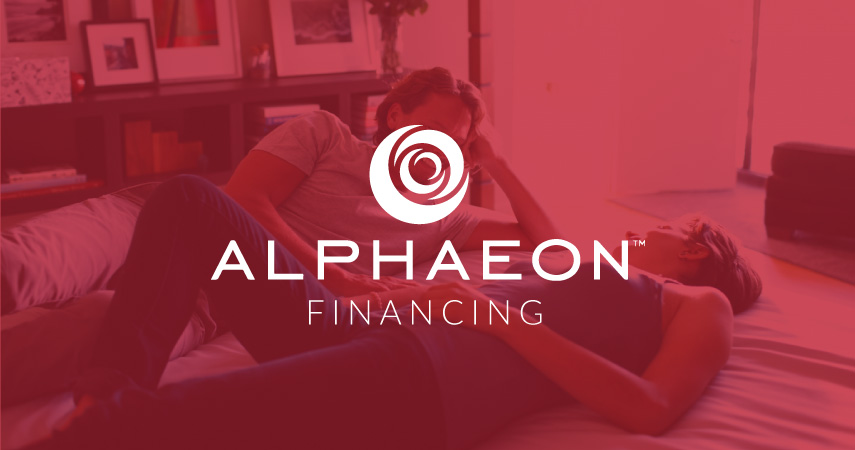 Alphaeon Financing for Orange County Plastic Surgery