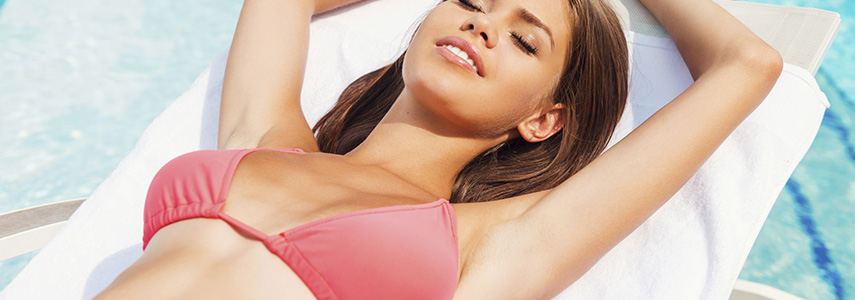 Breast Revision in Orange County