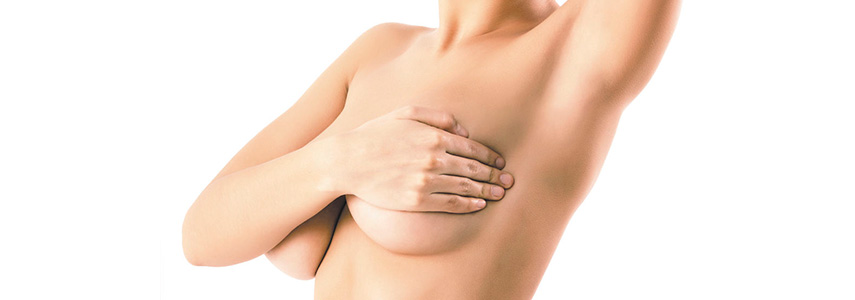 Breast Lift in Orange County