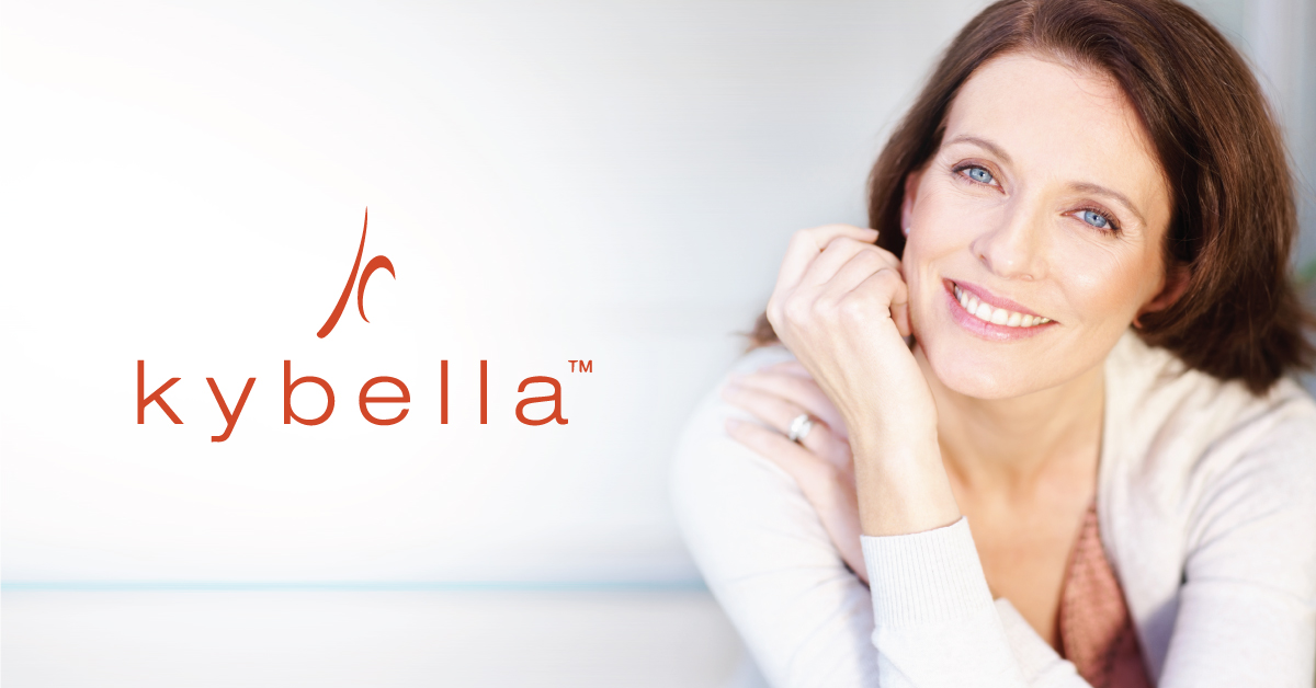 Kybella in Orange County