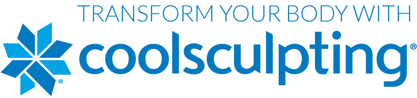 Transform your body with Coolsculpting