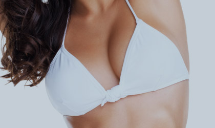 Orange County Breast Procedures