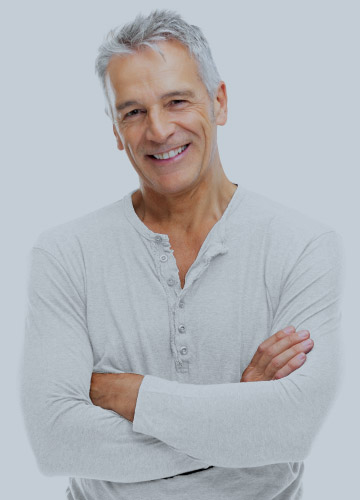 Orange County Men Surgical Procedures