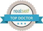Real Self Top Doctor