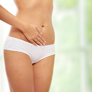 Liposuction treatment in Orange County