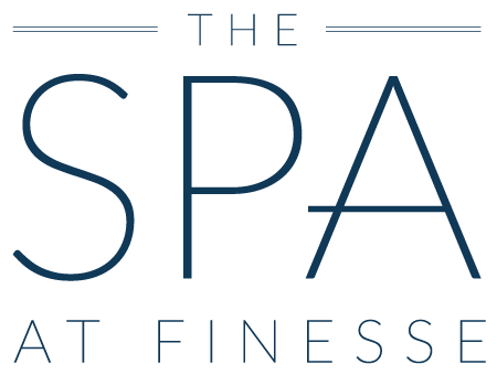 The SPA at Finesse