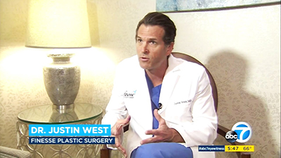 Orange County Textured Breast Implant Removal