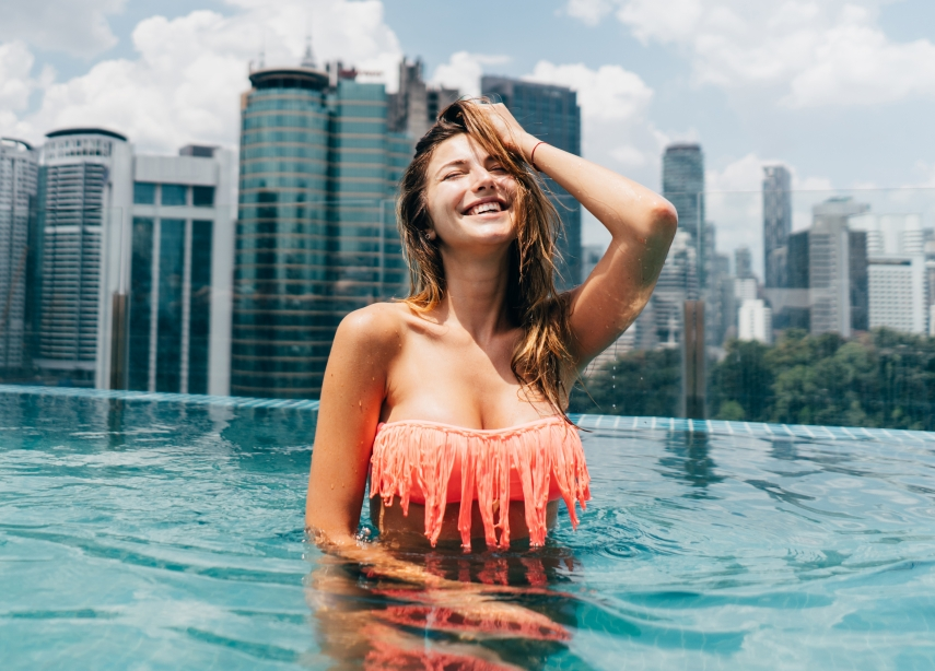 How long does it take to recover from breast augmentation?