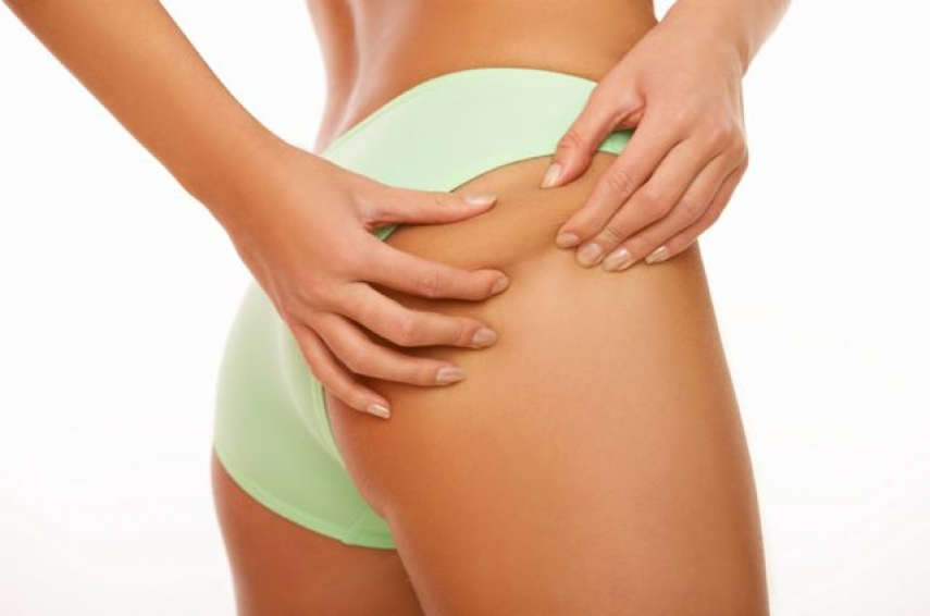 Liposuction vs Tummy Tuck